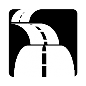 Cosmos Auto Transport site icon