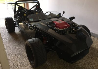 auto38
