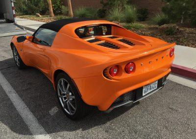 auto95