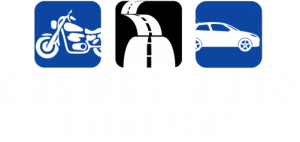 Cosmos Auto Transport